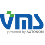 Vehicle Management Systems SRL