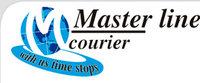 master line international
