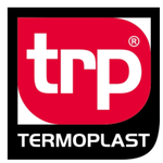 sc termoplast srl