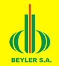 SC BEYLER SA