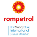KMG International N.V. (Rompetrol)