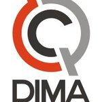 Dima Consulting Group
