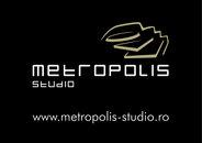 Metropolis Studio SRL