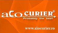 Alo Curier Services
