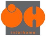 Interhome Decor
