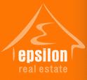 Epsilon Imobiliare