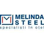SC MELINDA IMPEX STEEL SA