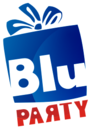 BLUPARTY S.R.L.
