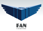 FAN Courier Express SRL