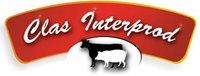 CLAS INTERPROD SRL