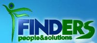 FINDERS S.R.L.