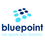 Blue Point Telecom SRL