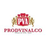 SC Prodvinalco SA Cluj-Napoca