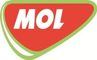 MOL ROMANIA Petroleum Products SRL