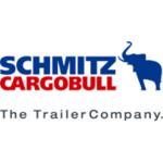 Schmitz Cargobull Romania SRL