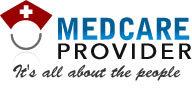 MedCare Provider