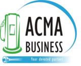 SC ACMA BUSINESS SRL