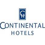 Continental Hotels SA