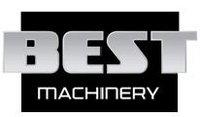 BEST MACHINERY KFT