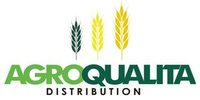 SC Agroqualita Distribution SRL
