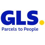 GLS General Logistics Systems Romaia