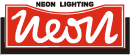 Neon Lighting SRL