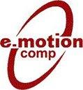 emotioncomp