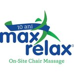 Max-Relax SRL