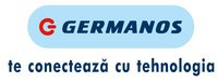 SC Germanos Telecom Romania S.A.