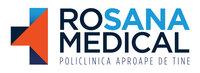 Rosana Medical