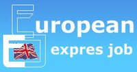 EUROPEAN JOB