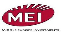 Middle Europe Investments