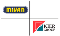 Mivan Kier Joint Venture Limited Newpark Sucursala Bucuresti