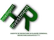 INTELLIGENT HR INVESTMENT