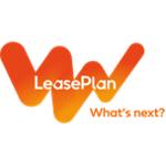 LeasePlan Romania