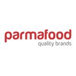 Parmafood Group Distribution srl