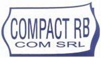 COMPACT RB COM