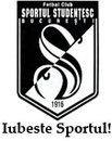S.C. FC SPORTUL STUDENTESC S.A.