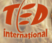 sc ted international 2000