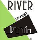 SC RIVER INVEST SA