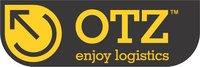 OTZ Logistics SRL