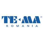 Te-ma Romania