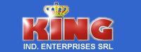 SC KING INDUSTRIAL ENTERPRISES SRL