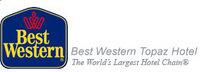 Hotel Best Western Topaz