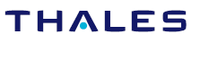 THALES RAIL SIGNALLING SOLUTIONS