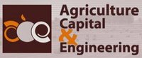 AGRICULTURE CAPITAL AND ENGINEERING