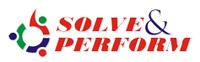 SOLVE & PERFORM