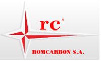 SC ROMCARBON SA