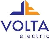 VOLTA ELECTRIC SRL