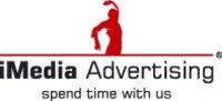 imedia advertising